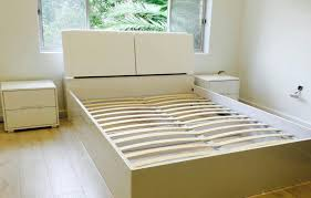 Storage Beds Queen Size With Drawers Bed Queen Storage Beds With Drawers Humble Abode Riverridge Wood