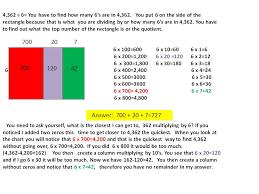 course 4th grade math tech book 2nd quarter topic using area