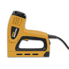 Best Upholstery Stapler Shop Staple Guns At Lowes Com