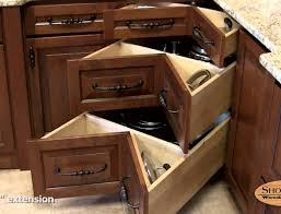 100 kitchen cabinet shelves replacement furniture merillat