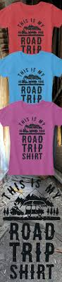 Colorado gifts for people who travel images Best 25 road trip outfit ideas sporty clothes jpg