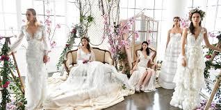 wedding dress trend 2018 bridal dresses designs 2018 holidayz trend