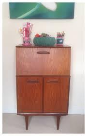 Yarn Storage Cabinets 23 Best Yarn Storage Ideas Images On Pinterest Storage Ideas