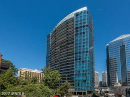 turnberry tower condos prices pictures facts and map u2013 nesbitt