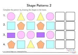 shape pattern year 2 shape patterns 2 460 1 jpg