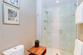bathroom designs chicago bathroom hd bathroom home address is not chicago il the