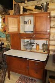 ikea kitchen cabinets for sale kijiji hoosier for sale hutches display cabinets owen sound