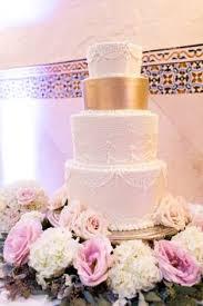 hothouse design studio cakes u0026 sweets pinterest hothouse