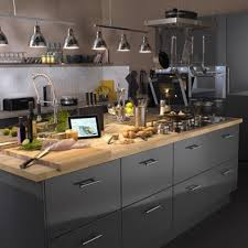 cuisine en bois gris salon gris bois avec deco salon gris et noir stunning blanc gallery
