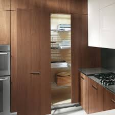 long narrow kitchen designs kitchen awesome apartment kitchen design on kitchen design