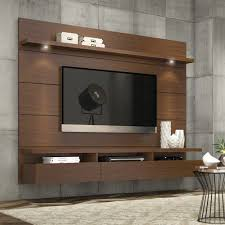 The  Best Tv Unit Design Ideas On Pinterest Tv Cabinets Wall - Home tv stand furniture designs