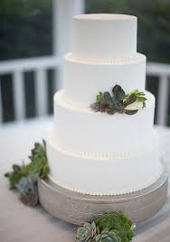 classic wedding cakes wedding cake ideas that are delightfully a practical wedding