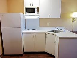kitchen collection vacaville extended stay america sacramento vacaville 94 1 0 0