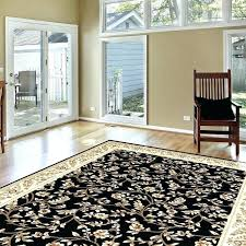 Area Rugs For Less Kohls 6 9 Area Rugs Animesh Me
