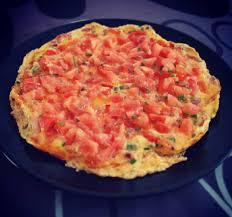 le soleil dans la cuisine omelette du soleil dans la cuisine de maggy