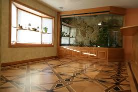 Hardwood Floor Borders Ideas Decorations Flooring Design On Floor Floors And The Arafen