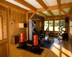 Home Gym Decor Ideas 38 Best Home Gym Ideas Images On Pinterest Garage Gym Basement