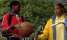love u0026 basketball now playing movie synopsis and plot