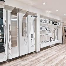 rona brown kitchen cabinets rona design centre jacobson commercial