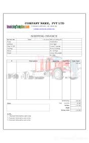 Exles Of Billing Invoices by Spreadsheet Template Sles Collection Best Place To Find