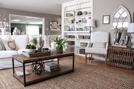gray and green living room livingroom grey paint colors living room gray wall interior best