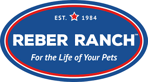 cat and dog grooming reber ranch kent wa