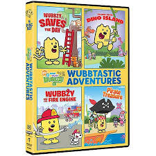 buy wow wow wubbzy valentine cards 32 pack cheap price