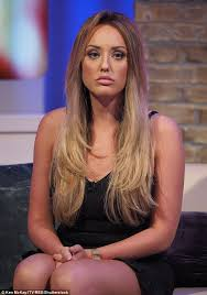crosby hair extensions marnie and crosby in explosive geordie shore