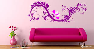 4 types of wallpapers for modern homes tolet insider