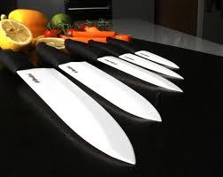 sharpening ceramic kitchen knives ceramic knife sharpener ceramic knives the answer of modern