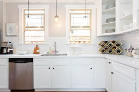 is renovating a kitchen worth it 10 things you should ask yourself before remodeling your