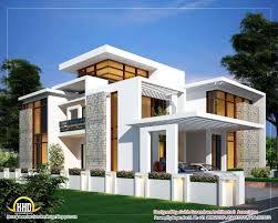 Modern House Designs Floor Plans Uk Modern Home Designs Floor Plans U2013 Laferida Com