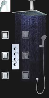 Discount Bathroom Showers by Online Get Cheap Bathroom Shower Jets Aliexpress Com Alibaba Group