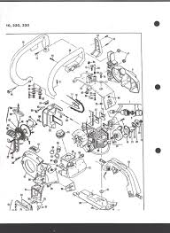 download mcculloch 5700 generator owners manual pdf book and user