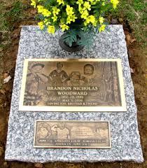 bronze cemetery markers unique bronze grave markers home design stylinghome design styling