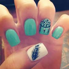 40 best nail designs images on pinterest acrylics nail art