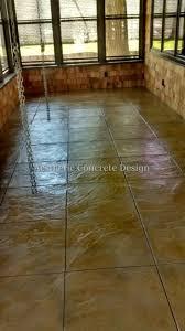51 best nebraska decorative concrete contractors images on