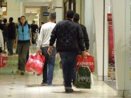 arundel county mall hours for thanksgiving black friday 2016