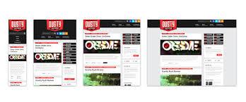 responsive design tutorial 20 useful responsive web design tutorials flashuser