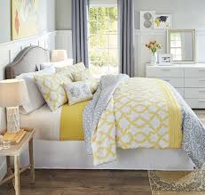 yellow bedroom bedroom design bedroom colors yellow and gray decor master grey