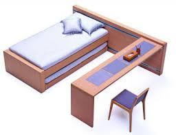 Simple Interior Design Software by Furniture Design Software Online Shonila Com