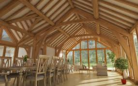 Period Homes And Interiors 18 Period Homes And Interiors Magazine Oak Framed