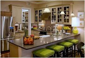 small kitchen decorating ideas on a budget kitchen ideas for small kitchens on a budget best selling inoochi