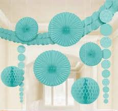 tissue paper fans bulk sale tissue paper fan 150 pcs 8 inch fans for wedding