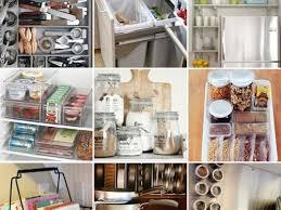 Storage Ideas For Small Apartment Kitchens - very small kitchen storage ideas modern home design