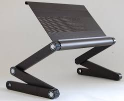 book reading stand for desk adjustable height and angle ergonomic reading stand book holder