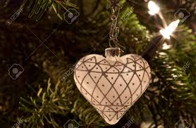 white shaped ornament stock photo picture and
