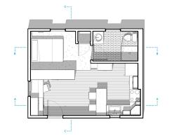 300 sq ft 300 sq ft apartment layout mulberry 300 sq ft studio apartment