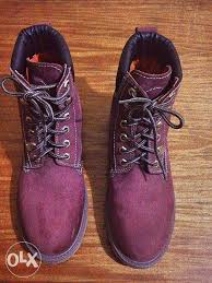 womens boots philippines outlet boots weinbrenner for sale philippines find 2nd
