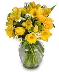 bellevue florist comes alive seasonal bouquet in hattiesburg ms bellevue